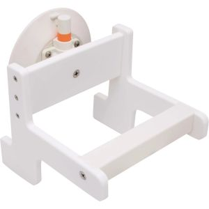 SeaSucker Adaptor for Pontoon Square Rail Clamp Accessories
