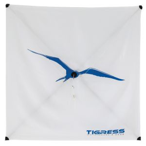Specialty Lite Wind Kite