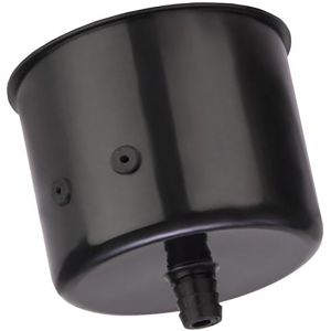 Waterproof Cup for Popup LED Bow Light