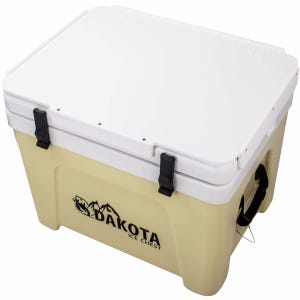 Dakota Cooler Top Cutting Boards
