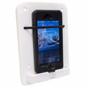Dash Mount Phone Holder
