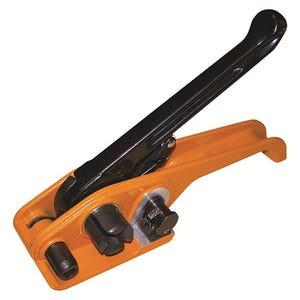 Strap Tensioning Tool