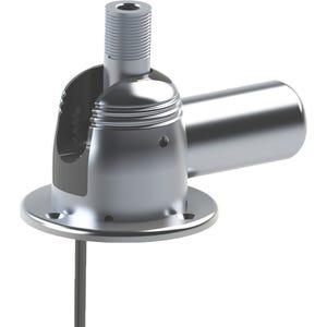 Electrical Grand Slam 850 VHF Antenna Mount