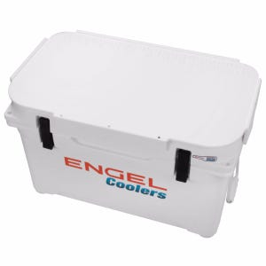 Engel Cooler Top Cutting Boards