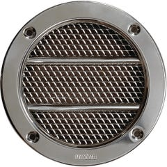 Round Air Suction Vent