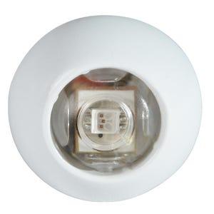 Exuma Direct 360 Degree LED Accent Light