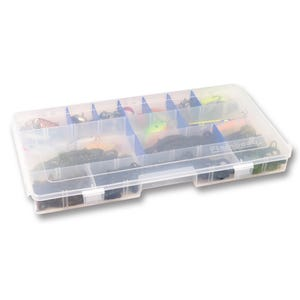 Flambeau 6004R Tackle Box Storage Tray