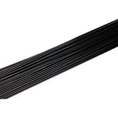 HDPE - High Density Polyethylene Welding Rods