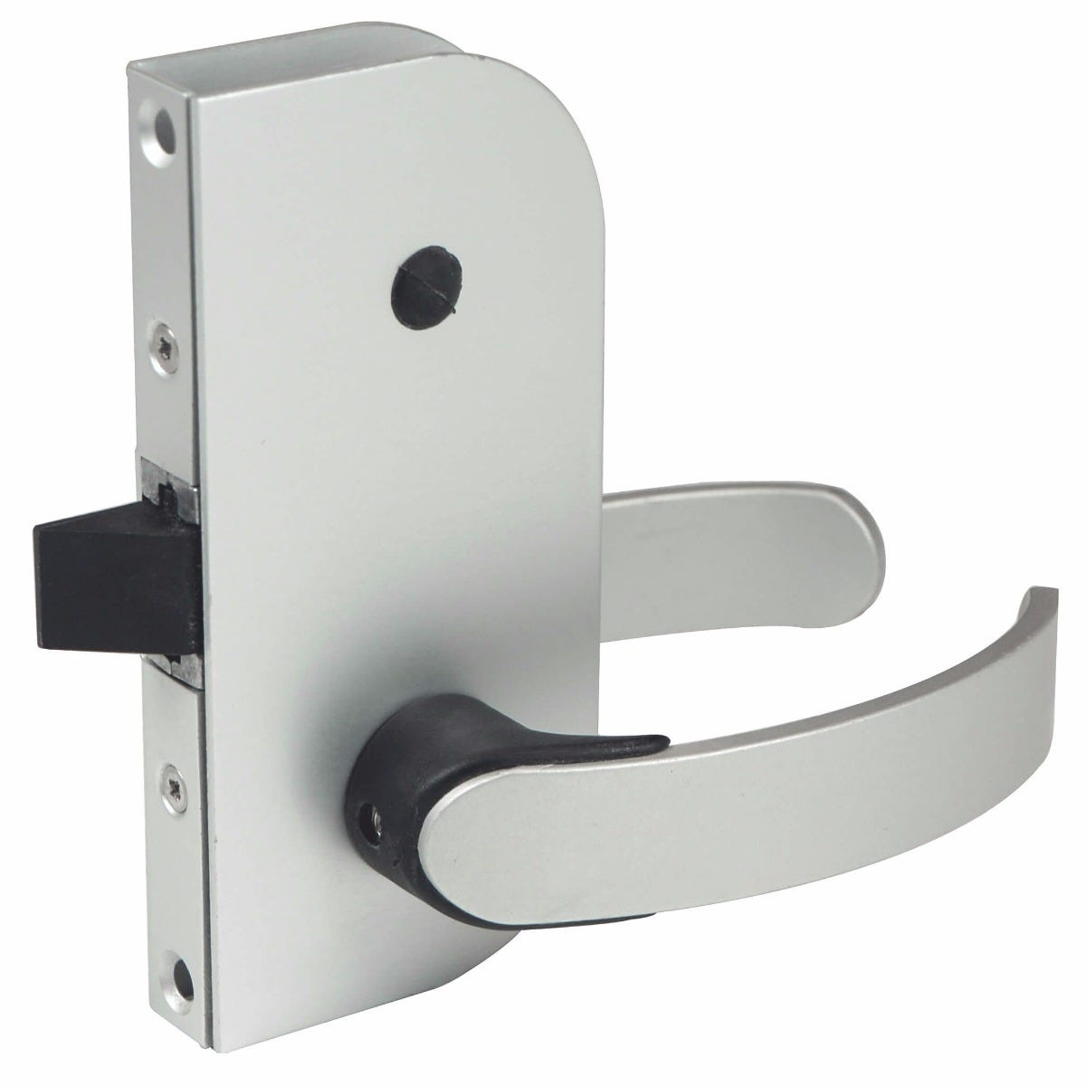 friend a p email latch door for entry rv southco xx mobella photo boat latches sliding doors flush htm and marine larger mf short