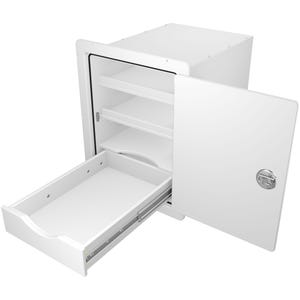Isotherm 49 Replacement Storage Unit