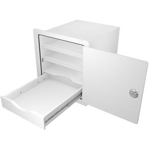 Isotherm 65 Replacement Storage Unit