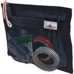 Marine Storage Bag - Velcro Backed