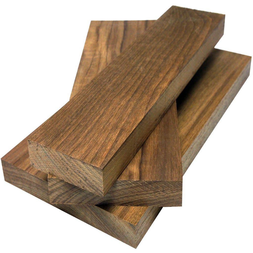 Marine teak wood flooring gurus floor