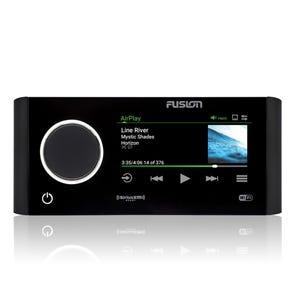 Fusion Apollo RA770 Touchscreen Marine Stereo