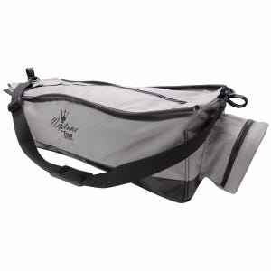 Neptune Tackle Storage Bag