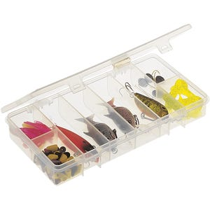 Plano 3450 Tackle Box Storage Tray