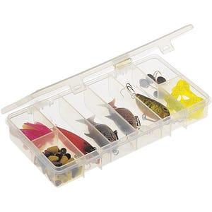 Plano 3450 Tackle Box Storage Tray