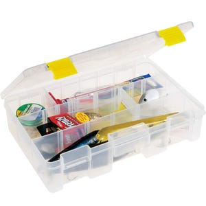 Plano 3630 Tackle Box Storage Tray