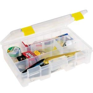 Plano 3630 Tackle Box Storage Tray