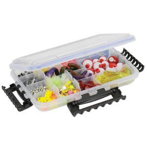 Plano 3640 Waterproof Tackle Storage Tray