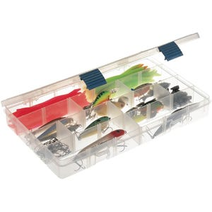 Plano 3700 Tackle Box Storage Tray