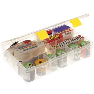 Plano 3730 Tackle Box Storage Tray