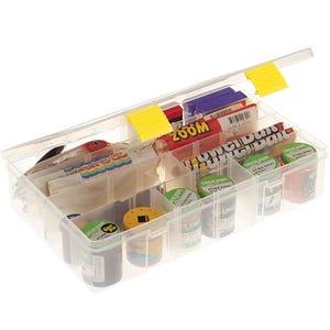 Plano 3730 Tackle Box Storage Tray