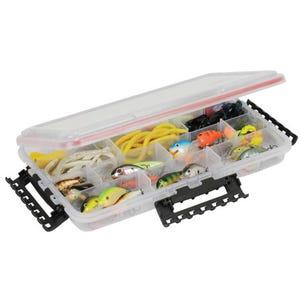 Plano 3740 Waterproof Tackle Storage Tray