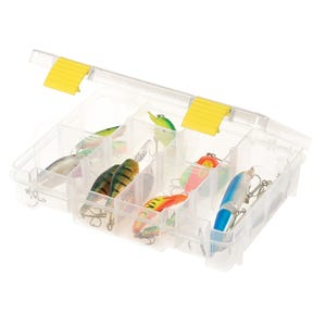 Plano 3705 Tackle Box Storage Tray