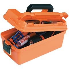 Plano Shallow Dry Storage Box