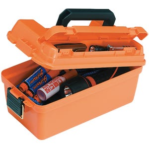 Plano Shallow Dry Storage Box