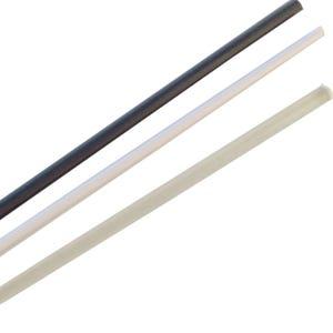 PVC - Polyvinyl Chloride Welding Rods