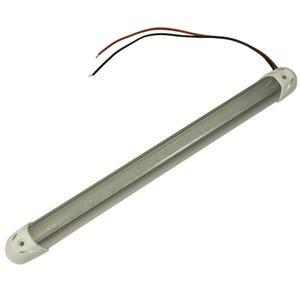 Rail2 LED Light