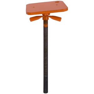 Replacement Boat Stand Top - Orange