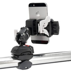 ROKK Mini for Phone with Rail Mount