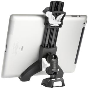 ROKK Mini for Tablet with Screw Down Base