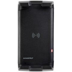 ROKK Wireless Active - Waterproof Wireless Phone Charger
