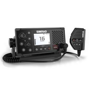 Simrad RS40 VHF Radio