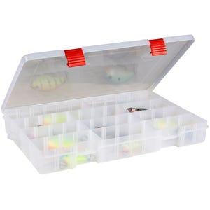 Plano 3700 RUSTRICTOR Storage Tray