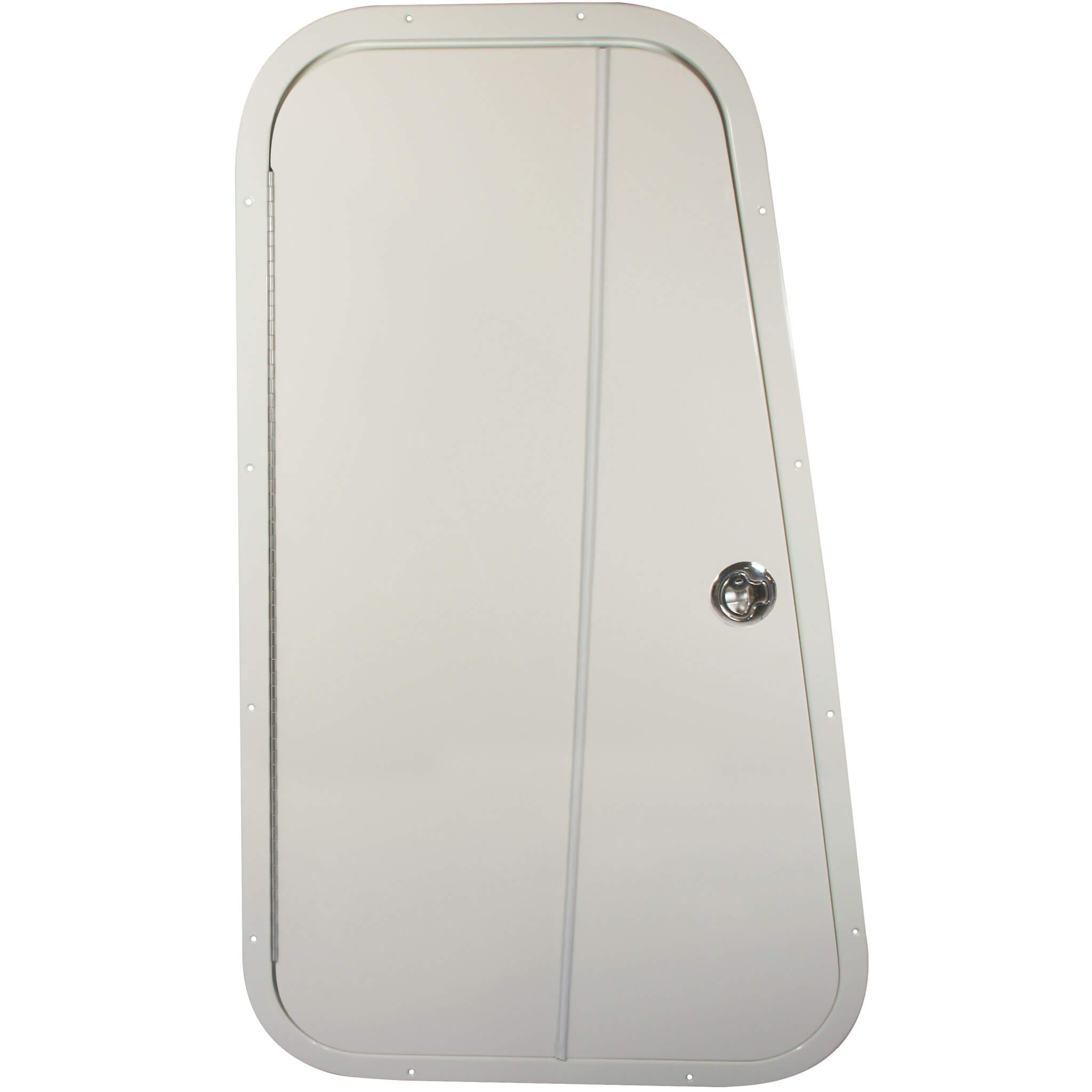 sc 1 st  Boat Outfitters & Sailfish Boats Starboard Side Console Door | Boat Outfitters