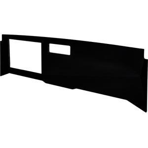 Sailfish Dash Panel - Single Garmin Cutout