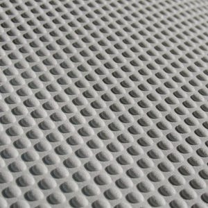 SeaDek Sheet Material - 5mm Storm Gray