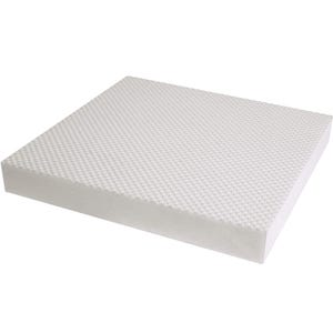 Seafoam King Starboard Anti Skid Plastic Sheet
