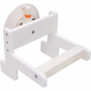 SeaSucker Adaptor for Pontoon Square Rail Clamp Accessories