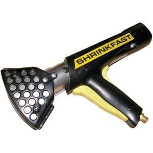 Shrinkfast 998 Heat Tool