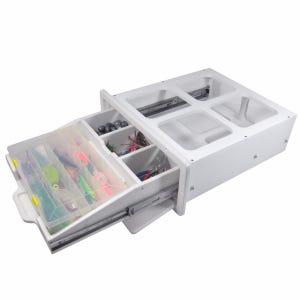 Single Drawer Unit with Plano Box