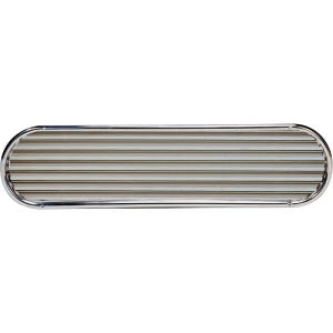 Stainless Steel Air Suction Vent