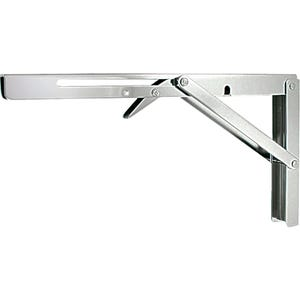 Stainless Steel Folding Table Bracket