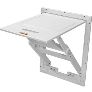 Avalon-Tahoe Pontoon Folding Table