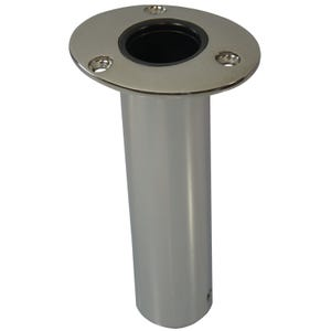 Top Mount Rod Holder 0 Degree
